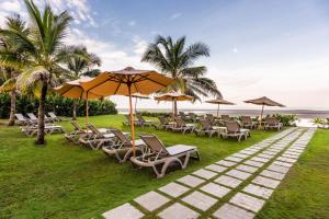 Holiday Inn Cartagena Morros, an IHG hotel