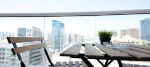 Kaya Hostel - Dubai