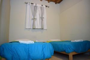 Hosteria Suiza, Penziony – hostince  Ica - big - 30