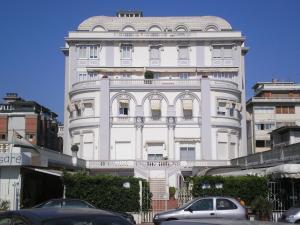 Centro Residenziale Maestoso - AbcAlberghi.com