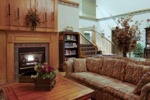 Country Inn & Suites by Radisson, Lancaster (Amish Country), PA - Hotel - Lancaster