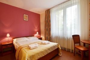 Hotel Vistula
