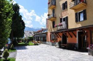Hotel Bellavista - Teglio