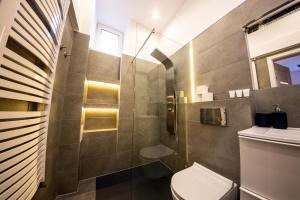 Superb Apartment 62m2