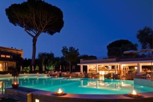 Grand Hotel Excelsior Vittoria (29 of 127)