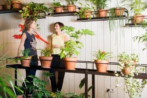 Praktik Garden (24 of 43)
