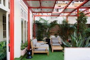 Praktik Garden (27 of 42)