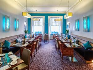 Hotel Indigo Edinburgh (25 of 57)