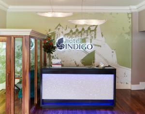Hotel Indigo Edinburgh (35 of 57)