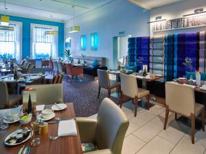 Hotel Indigo Edinburgh (10 of 57)