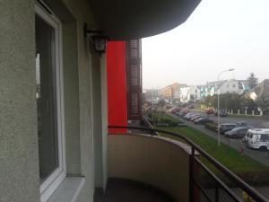 Stronska