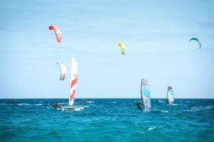 Robinson Club Cabo Verde (19 of 81)