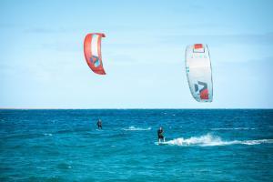 Robinson Club Cabo Verde (24 of 81)