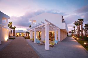 Robinson Club Cabo Verde (20 of 81)