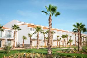 Robinson Club Cabo Verde (10 of 81)