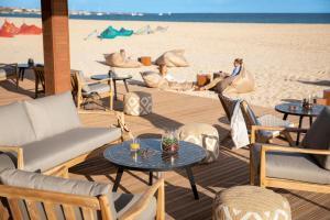 Robinson Club Cabo Verde (16 of 81)