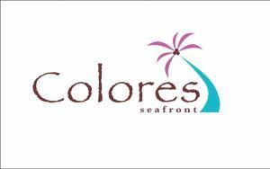 Colores Hotel, Puerto Manzanillo