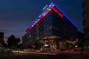 Hilton Belgrade (3 of 58)