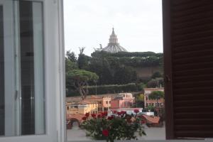 La Roma di Camilla - abcRoma.com