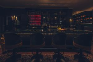 Hotel Pigalle (10 of 29)