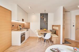 Cozy Apartment in the heart of Kranjska Gora