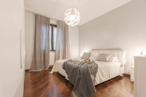 Welcome to Milan and More! - Apartment - Varedo