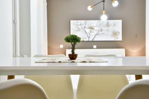 Lovely renovated studio