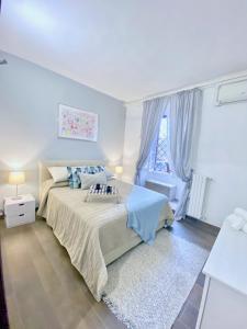 ROMAN FORUM HOLIDAY HOUSE - PREMIUM LOCATIONS - abcRoma.com