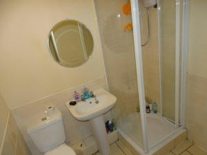 Budget Rooms Newcastle