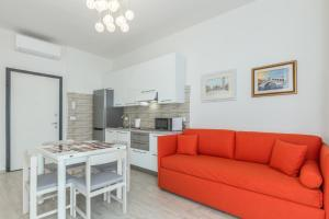 Appartamento Serenity - AbcAlberghi.com