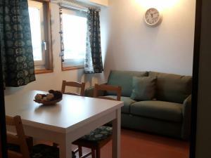 Appartamento San Bartolomeo - AbcAlberghi.com