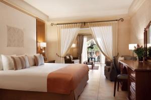 Kempinski Hotel San Lawrenz (4 of 87)