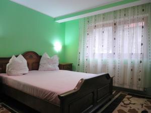 Casa Morarului, Holiday homes  Băile Tuşnad - big - 7