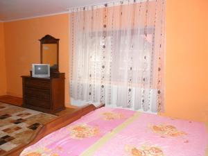 Casa Morarului, Holiday homes  Băile Tuşnad - big - 32