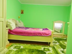 Casa Morarului, Holiday homes  Băile Tuşnad - big - 19