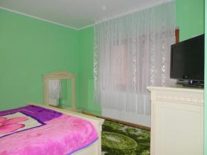 Casa Morarului, Holiday homes  Băile Tuşnad - big - 15