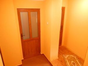 Casa Morarului, Holiday homes  Băile Tuşnad - big - 39