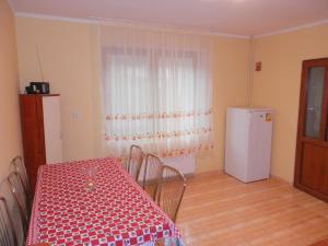 Casa Morarului, Holiday homes  Băile Tuşnad - big - 4