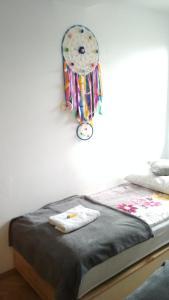 Apartament Kameralny