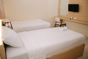 obrázek - Merlin Hotel