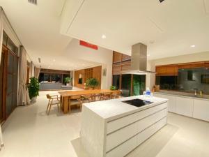 Wonderful Coastal Villa
