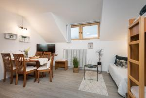 Sport & Sunny apartment