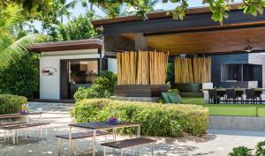 W Retreat Koh Samui (5 of 172)