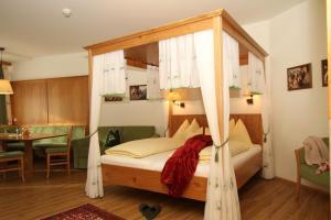 Alpen Appartements - Apartment - Zauchensee