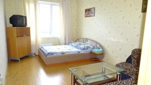 Апартаменты Стандарт класса на Чехова