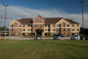 Staybridge Suites Houston NW/Willowbrook, an IHG Hotel