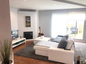 obrázek - Apartment Praceta Dr. António Albuquerque Pinho