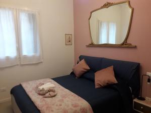 A casa della Claire - AbcAlberghi.com