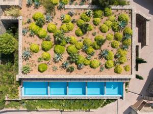 Daios Cove Luxury Resort & Villas (31 of 98)