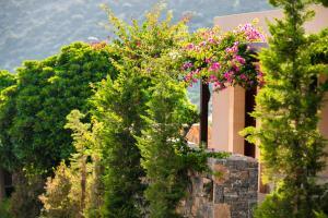 Daios Cove Luxury Resort & Villas (30 of 98)